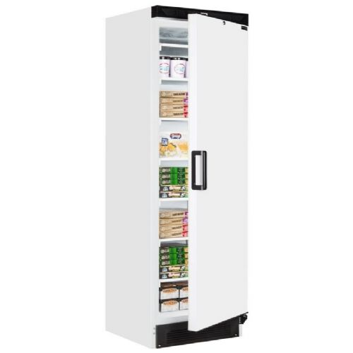 Tefcold UF1380 Upright Freezer